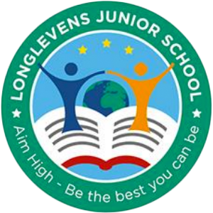 Longlevens Junior School